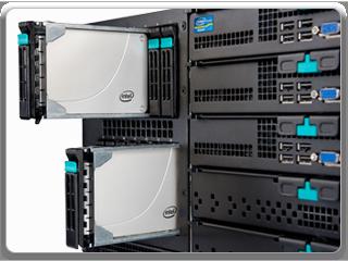 Data-base-server